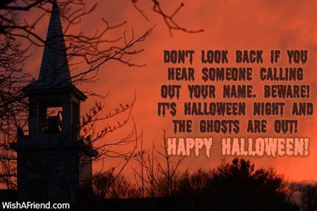 halloween-messages-4935