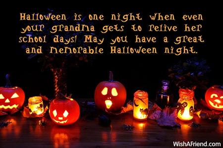 halloween-messages-4946