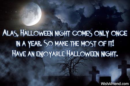 halloween-messages-4947