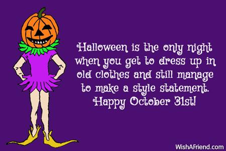 halloween-messages-4949