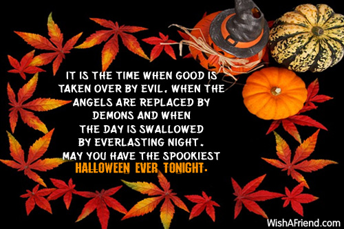 halloween-wishes-4967