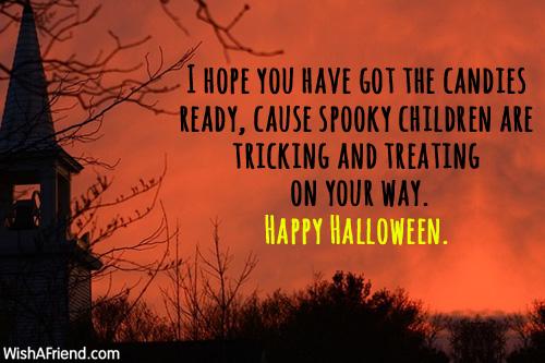 halloween-wishes-4969