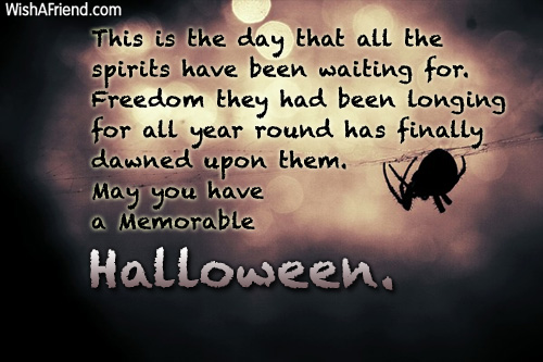 halloween-wishes-4970