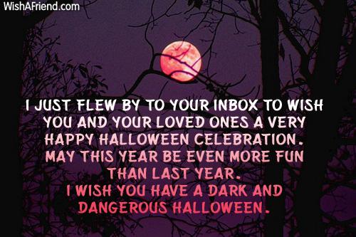halloween-wishes-4972