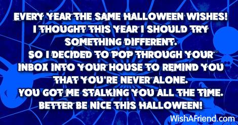 halloween-wishes-4973