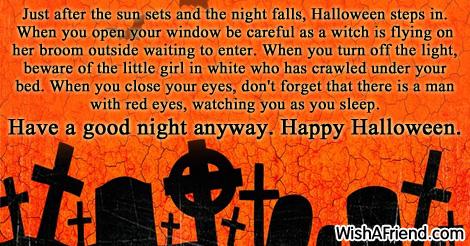 halloween-wishes-4975