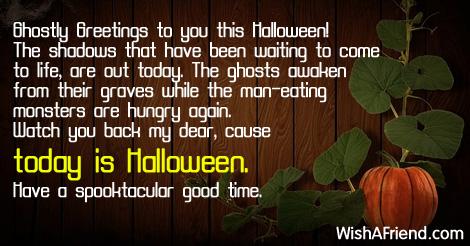 halloween-wishes-4976