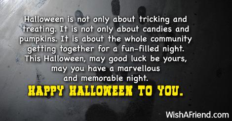 halloween-wishes-4977