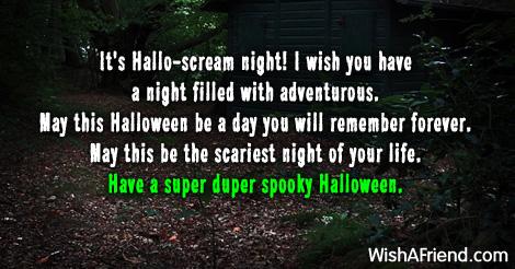 halloween-wishes-4978