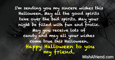 halloween-wishes-4979