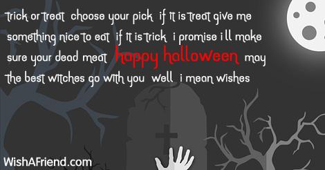 halloween-wishes-4980