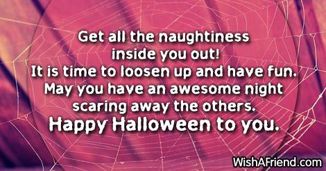 halloween-wishes-4988