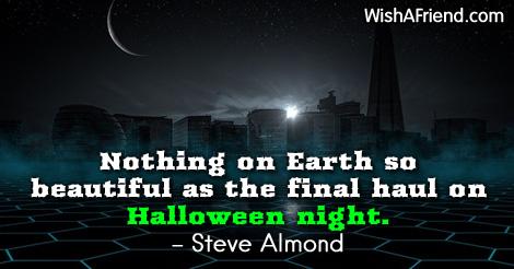 halloween-sayings-4995