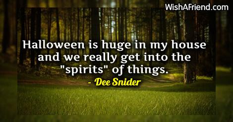 halloween-sayings-4996