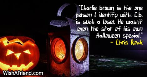 halloween-quotes-5009