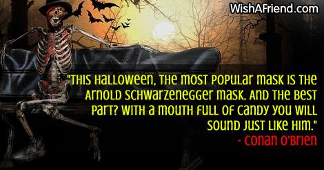 halloween-quotes-5010