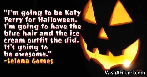 halloween-quotes-5015