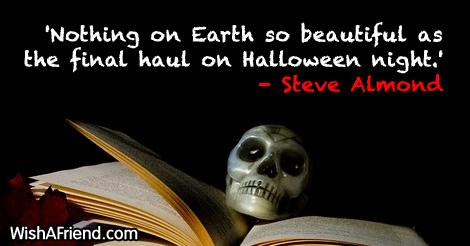 halloween-quotes-5017