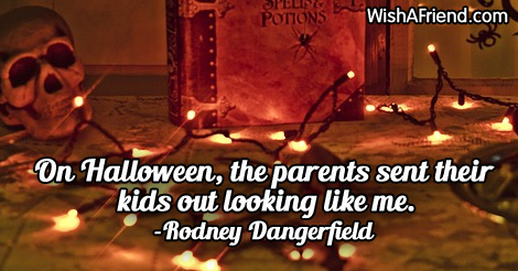 funny-halloween-quotes-5023