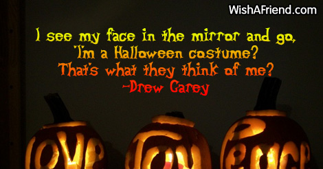 funny-halloween-quotes-5025