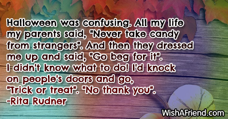 funny-halloween-quotes-5029