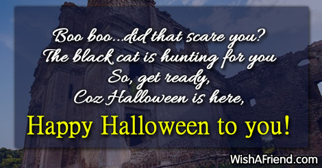 halloween-wishes-9515