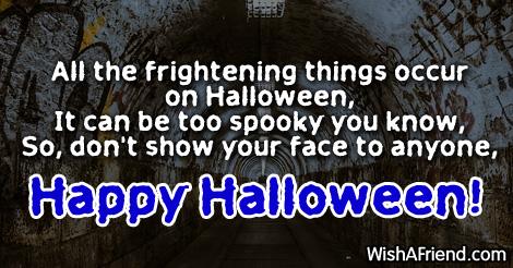 halloween-wishes-9521