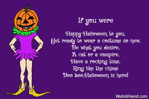 halloween-poems-9568