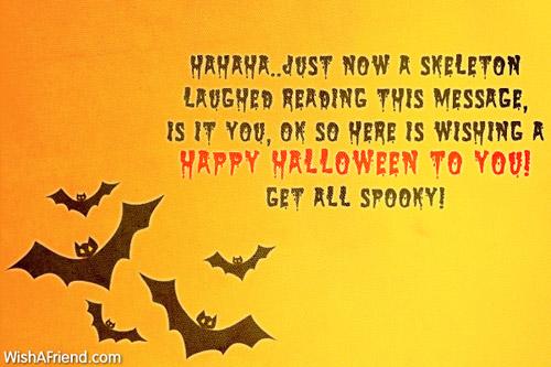 halloween-messages-9569