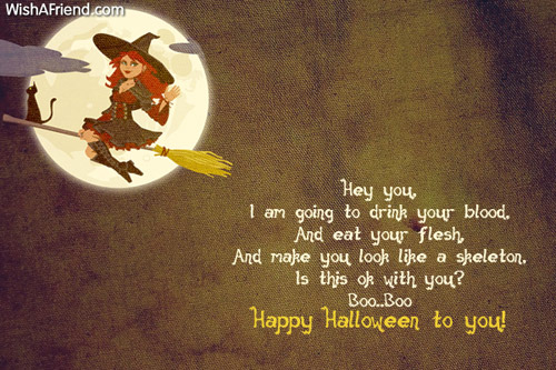 halloween-messages-9570