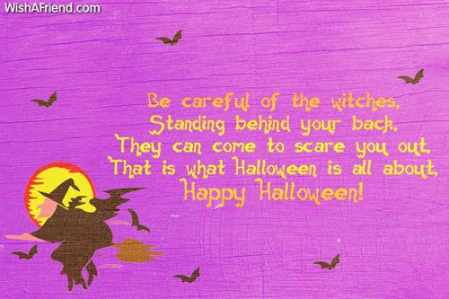 halloween-messages-9571
