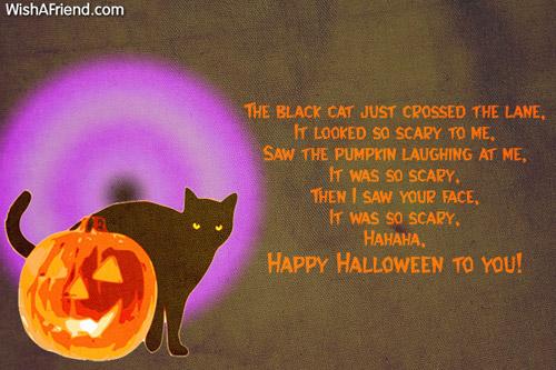 halloween-messages-9572