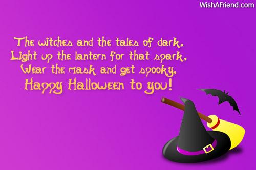 halloween-messages-9574