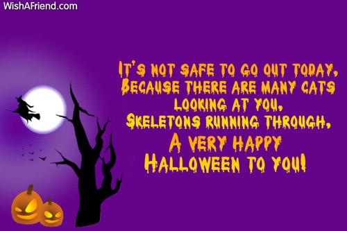 halloween-messages-9575