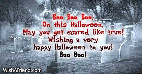 halloween-greetings-9639