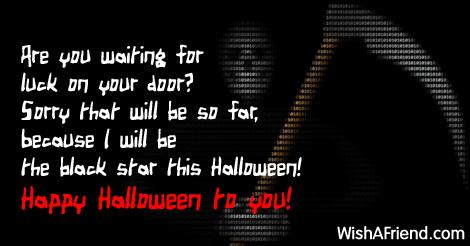 halloween-greetings-9640