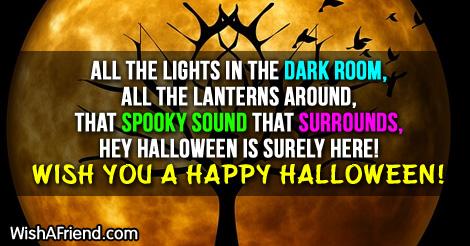 halloween-greetings-9641
