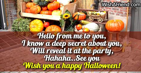 halloween-greetings-9642