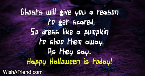 halloween-greetings-9649