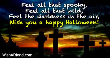 halloween-greetings-9650