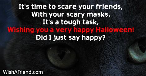 halloween-greetings-9652