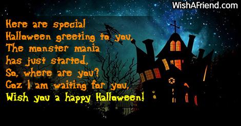 halloween-greetings-9653