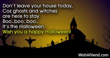 halloween-greetings-9655