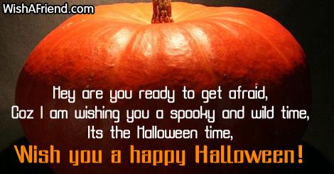 halloween-greetings-9656