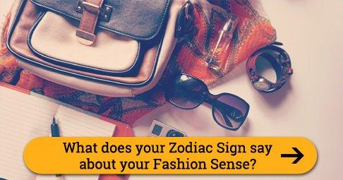 fashionsense
