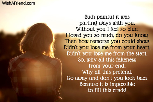 heartbreak-poems-10162