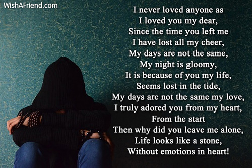 sad-love-poems-for-her-10173