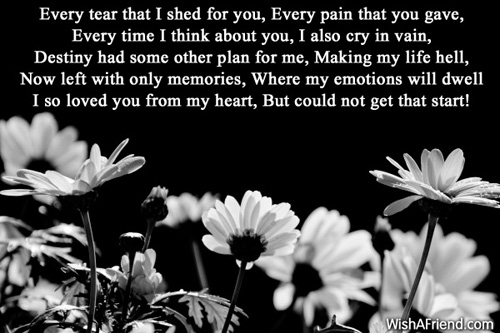 sad-love-poems-10175