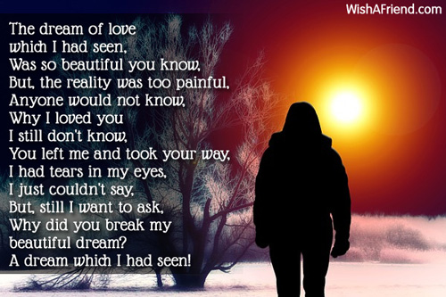 sad-love-poems-10178