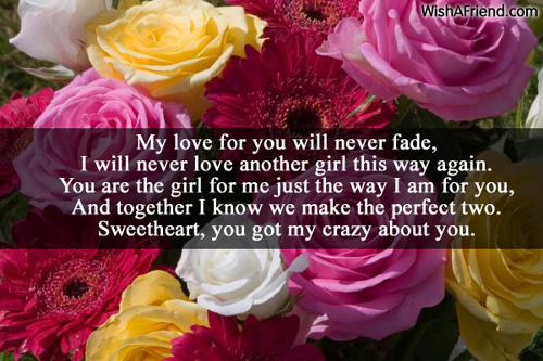 poems-for-girlfriend-10379